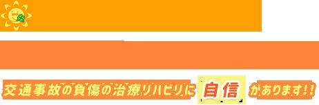 行田市交通事故治療.com